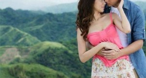"""Pangako Sa 'Yo"" Debut Dominates National TV Ratings"