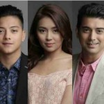 """Pangako Sa 'Yo"" Set to Conquer the Ratings Game Starting on May 25, 2015"