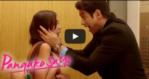 """Pangako Sa 'Yo"" Pilot Episode Full Video Released Online"