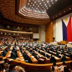 Philippine Senators Official Lists of Assets & Liabilities (SALN 2014) Released