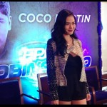 Why Bela Padilla is Back to ABS-CBN
