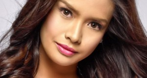 Erich Gonzales to Join 'Forevermore' Casts
