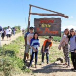 Court Protects Site of 'Forevermore' to Preserve La Presa