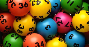 Lotto Bettor Hits 6/49's P17.5-M Jackpot, Wins Solo