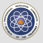 Oct. 2015 Electronics Technicians (ECT) Board Exam Results List of Passers