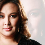 Sharon Cuneta Denies Rumor of Co-Hosting Boy Abunda in a New Show