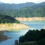 Big One Earthquake: The Dangers Ahead If Angat Dam Collapse