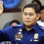 PNP Chief Alan Purisima Returns to Work on June 10 After Six-Month Suspension