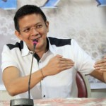 Chiz Escudero to Run for President as Independent Candidate