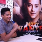 "What to Expect from Daniel Padilla's ""Most Wanted"" Concert on June 13 (Video)"