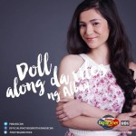 Barbie Imperial (Doll Along the Riles ng Albay): PBB 737 Profile Bios, Photos & Videos