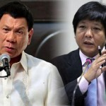 Duterte-Marcos Tandem: Latest Tandem for the 2016 National Elections