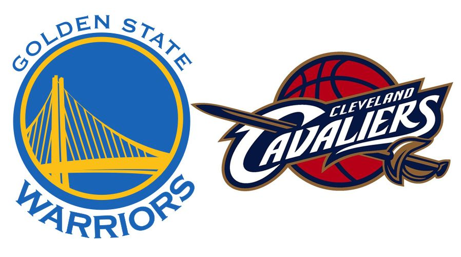 golden state vs