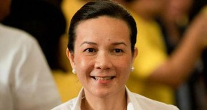 Losing Bet Wants Sen. Grace Poe Unseated, to File Case Before CE