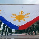 DOLE: June 12, 2015 Independence Day Holiday Pay Rules