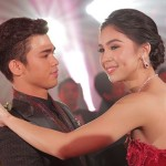 """Julia Barretto & Inigo Pascual Started Working on New Series """"And I Love You So"""""""