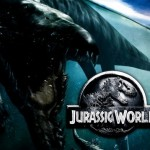 """""""Jurassic World"""" Became the Fastest Movie to Gross $1 Billion in Box Office"""