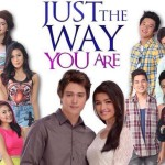 """""""Just The Way You Are"""" Earned P12 Million Box Office Income on Opening Day (Video)"""