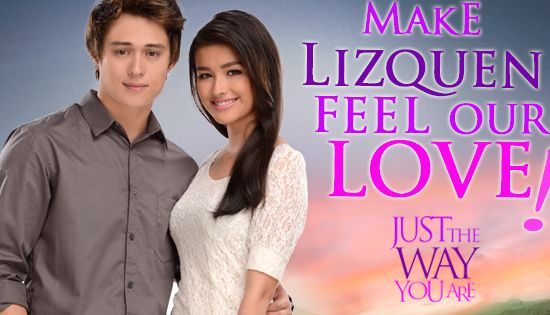 Top 12 Watch Filipino Movies Online Free Download - Gorgeous