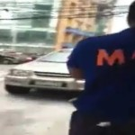 Concerned Citizen Shares the Reasons Why Traffic Enforcers Failed on their Job