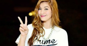 How Mich Liggayu Adjusted on Her Solo Career as the Remaining Jamich Member