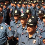 April 2015 PNP Entrance Exam Results Alphabetical List of Passers (NAPOLCOM Exam)