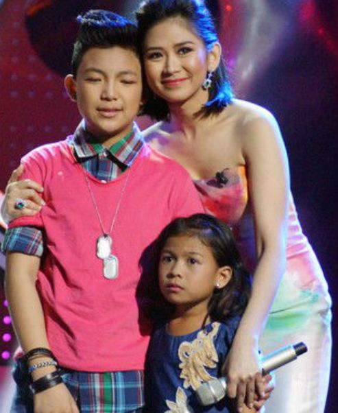 sarah geronimo affected by lyca amp darrens comparison