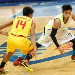 GlobalPort Holds Player's Only Meeting After a Humiliating 73-126 Loss Against Hotshots