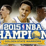 Golden State Warriors Wins NBA Title Defeats Cavs in Game 6 (Highlights Video)