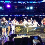 Watch: XB Gensan Wins Jag Thug World Dance Off Competition 2015