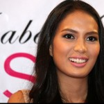 Isabelle Daza Explains, Asks Apology for Controversial Post