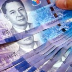 How Much Will Salaries in Philippines Increase this Year?