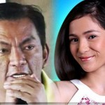 Gov. Joey Salceda Airs Reactions on Barbie Imperial's Eviction from PBB