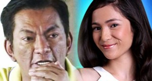Gov. Joey Salvedo Airs Reactions on Barbie Imperial's Eviction from PBB