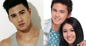 James Reid & Nadine Lustre's Series Marks Albie Casino's Return to ABS-CBN