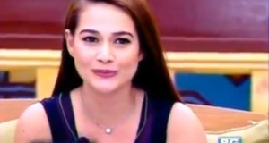 Watch: Bea Alonzo to Enter the Famous Pinoy Big Brother (PBB) House