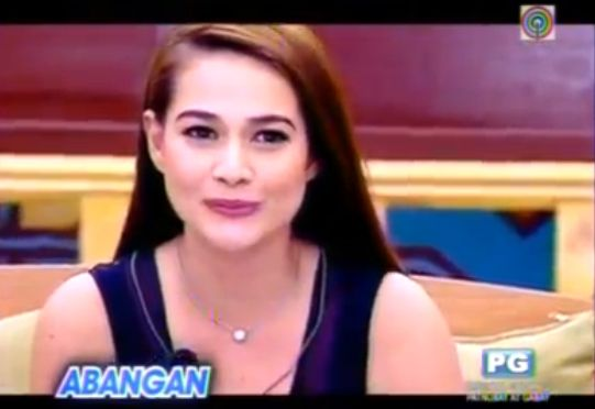 Watch Bea Alonzo To Enter The Famous Pinoy Big Brother