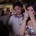 Camille Prats & John Yamboa Engagement Proposal Video Released Online