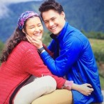 Liza Soberano & Gil Love Team Liked a Lot by Both Parents
