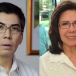 Iglesia Ni Cristo: Brother & Mother of Executive Minister Eduardo Manalo Expelled