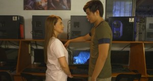 Watch: Yves Flores Fell in Love With 31-Year-Old in MMK (August 1)