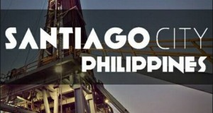 PNOC Discovered a Major Natural Gas Supply in Santiago City, Isabela