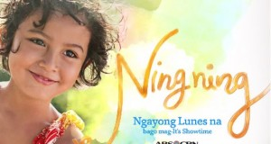 "Drama Series ""Ningning"" Debuts Strongly in Nationwide Ratings"