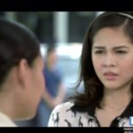 """Watch: The Miraculous Finale of """"Oh My G!"""" (Video)"""