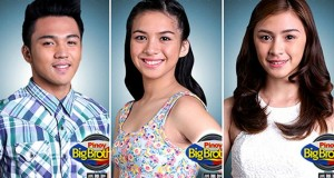 PBB 737 Fifth Eviction Night Results, Recap & Highlights