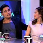"""Sarah & Piolo Movie """"Breakup Playlist"""" Earns P15 Million on Opening Day"""