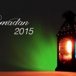 Ramadan Holiday: July 17, 2015 Declared A Regular Holiday