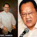List of Philippine Presidents Backed by Iglesia Ni Cristo (INC)