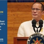 SONA 2015 Reaction Paper Sample & How To Prepare