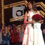 Sarah Geronimo Give Hints on Plans of Getting Married
